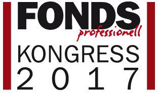 Fondskongress Mannheim